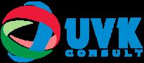 UVK-consult, услуги для Вашего бизнеса